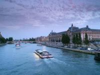 Apparthotel Mercure Paris Boulogne - Hôtel - Boulogne-Billancourt