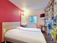hotelF1 Bayonne (rénové) - Hôtel - Bayonne