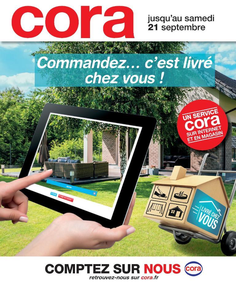Carte Cora Europa Park.Centre Commercial Cora Houdemont Centre Commercial Route