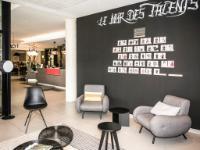 ibis Styles Toulouse Cité Espace - Hôtel - Toulouse