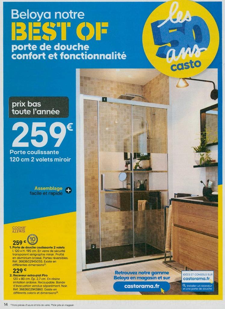 Castorama Bricolage Et Outillage 10 Rue Robert Turgot 79000 Niort