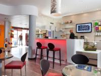 Novotel Suites Perpignan Centre - Hôtel - Perpignan