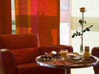 Novotel Suites Montpellier - Hôtel - Montpellier