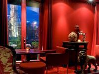 Hôtel Le Royal Lyon - MGallery - Hôtel - Lyon