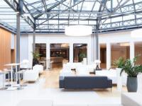 Novotel Toulouse Centre Wilson - Hôtel - Toulouse