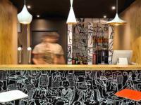 ibis Lille Centre Gares - Hôtel - Lille