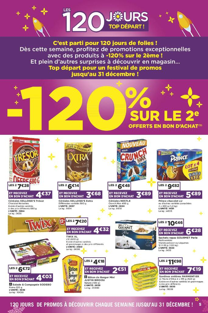 Braquage Casino Deuil La Barre