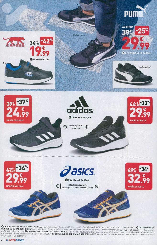 Avenue Intersport Magasin Sport428 Manosque La De W9EHIYD2