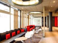 ibis Bayonne Centre - Hôtel - Bayonne
