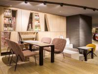 Novotel Resort & Spa Biarritz Anglet - Hôtel - Anglet