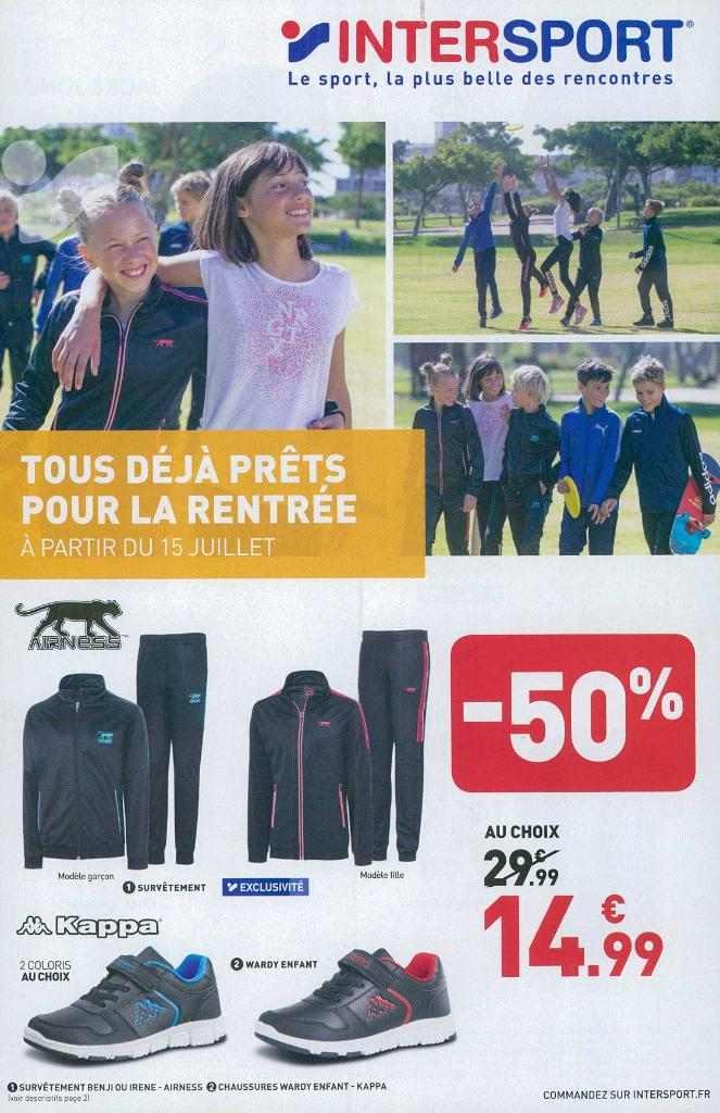 Magasin Odxecb Sportzac Intersport De Cailloux Des Coquelles 62100 TlFKJc13