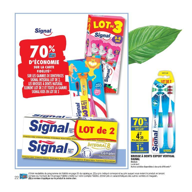 Comment Obtenir La Carte Carrefour Kids Club.Carrefour Market Supermarche Hypermarche R Ernest Renan
