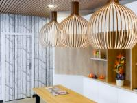 ibis Styles Caen Centre Paul Doumer - Hôtel - Caen