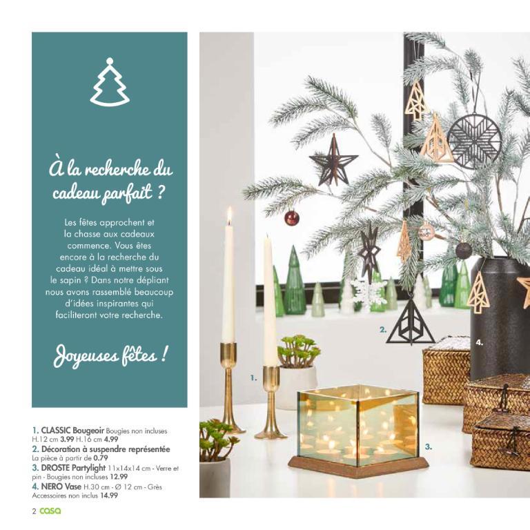 Casa France Magasin De Meubles 421 Avenue Francois Pignier 01000