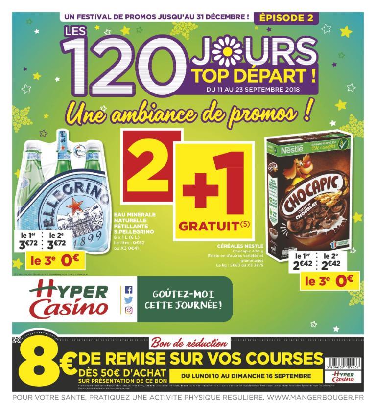 Ouverture casino saint jean de maurienne blackjack davey and the rhythm kings