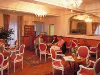 Hôtel Mercure Montauban - Hôtel - Montauban