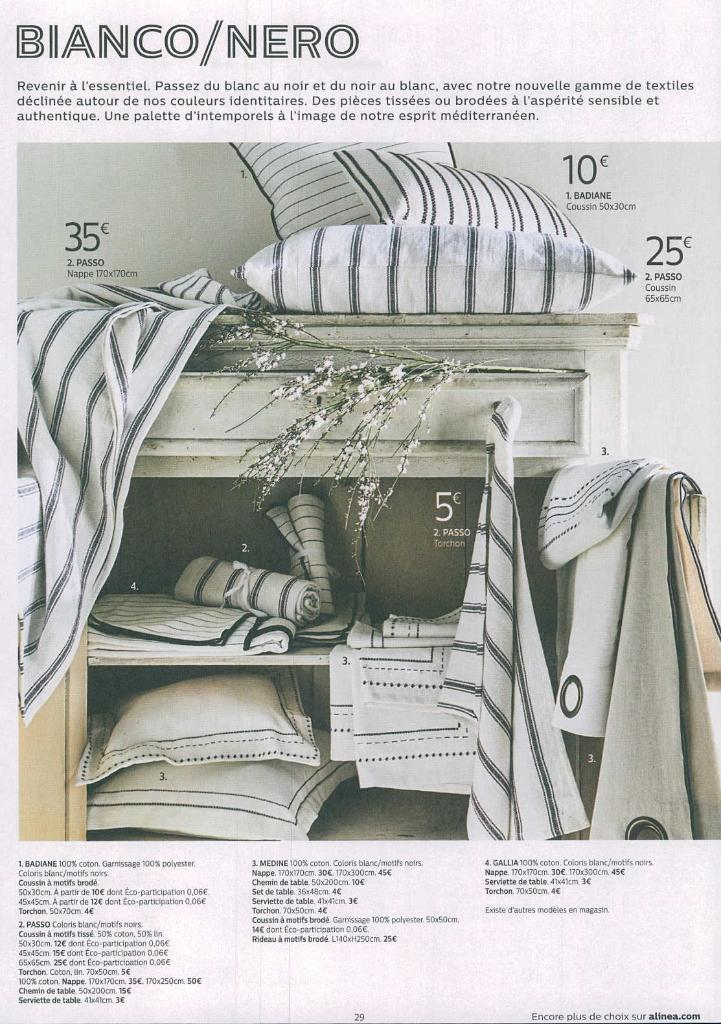 01f9d10bd01 Alinéa - Magasin de meubles