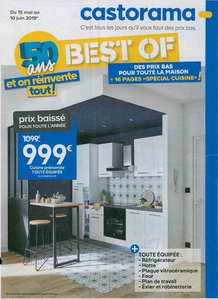 Carte Castorama Dimanche 15.Castorama Bricolage Et Outillage 11 Boulevard De Grenelle 75015