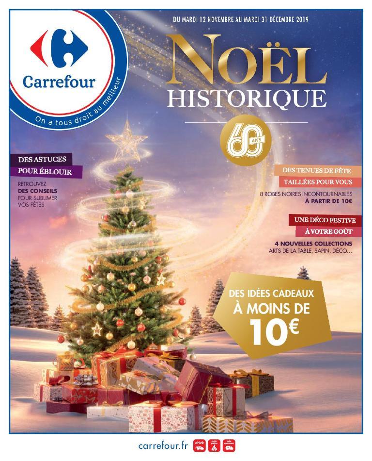 Carrefour Drive Supermarché Hypermarché Rue Kreule 59190
