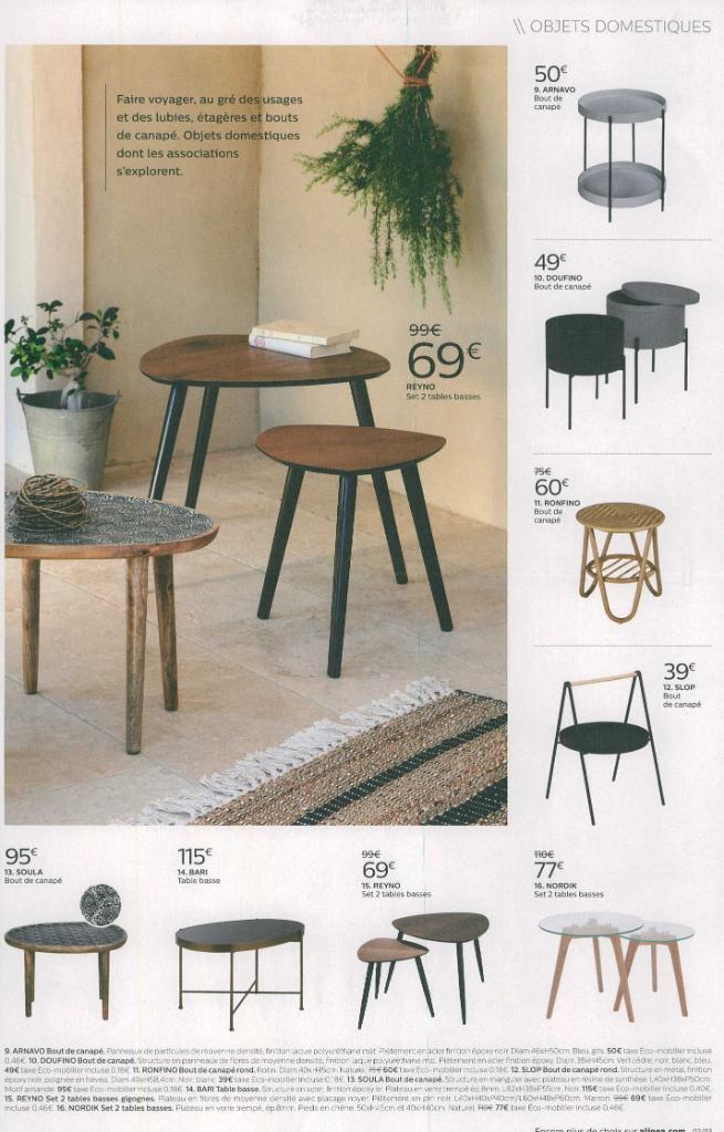 alinea magasin de meubles 277 route de revel 31000 toulouse adresse horaire. Black Bedroom Furniture Sets. Home Design Ideas