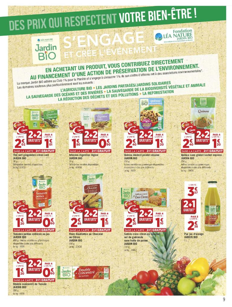 Horaire Station Essence Geant Casino Cholet