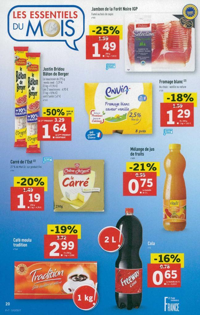 Horaires ouverture lidl magasin - Numero de telephone boutique orange la defense ...