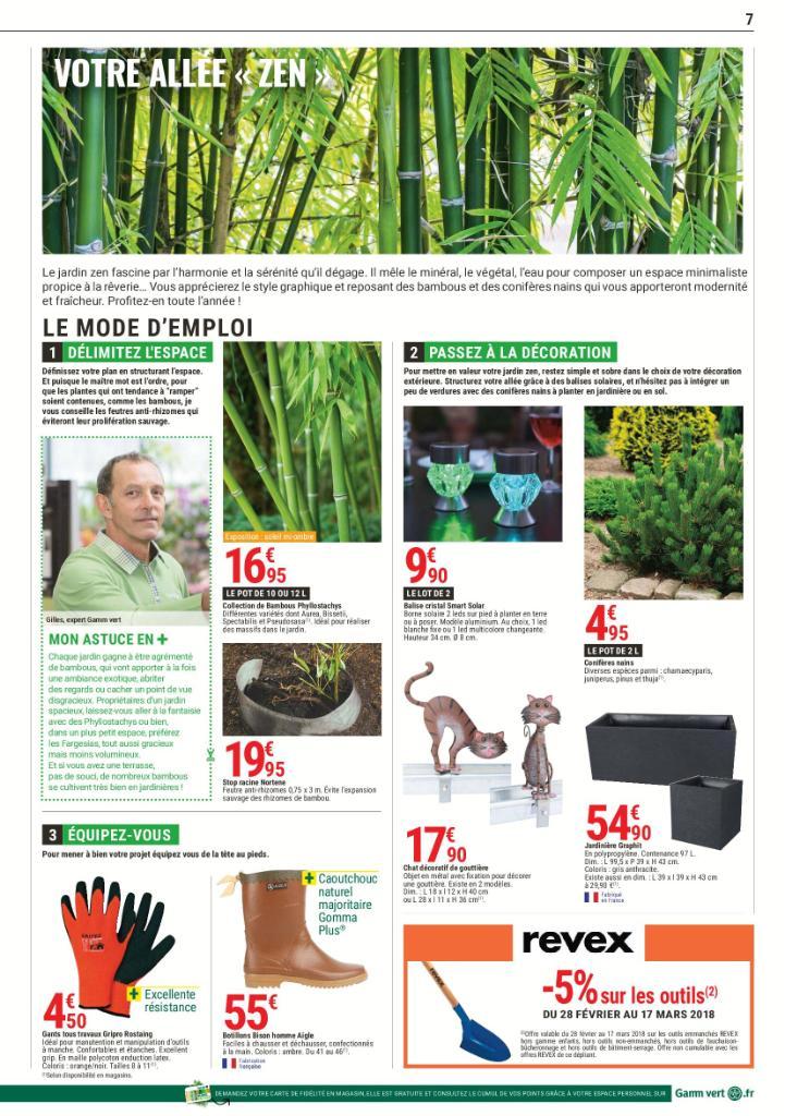Lur berri jardinerie avenue de garris 64120 saint for Catalogue jardinerie