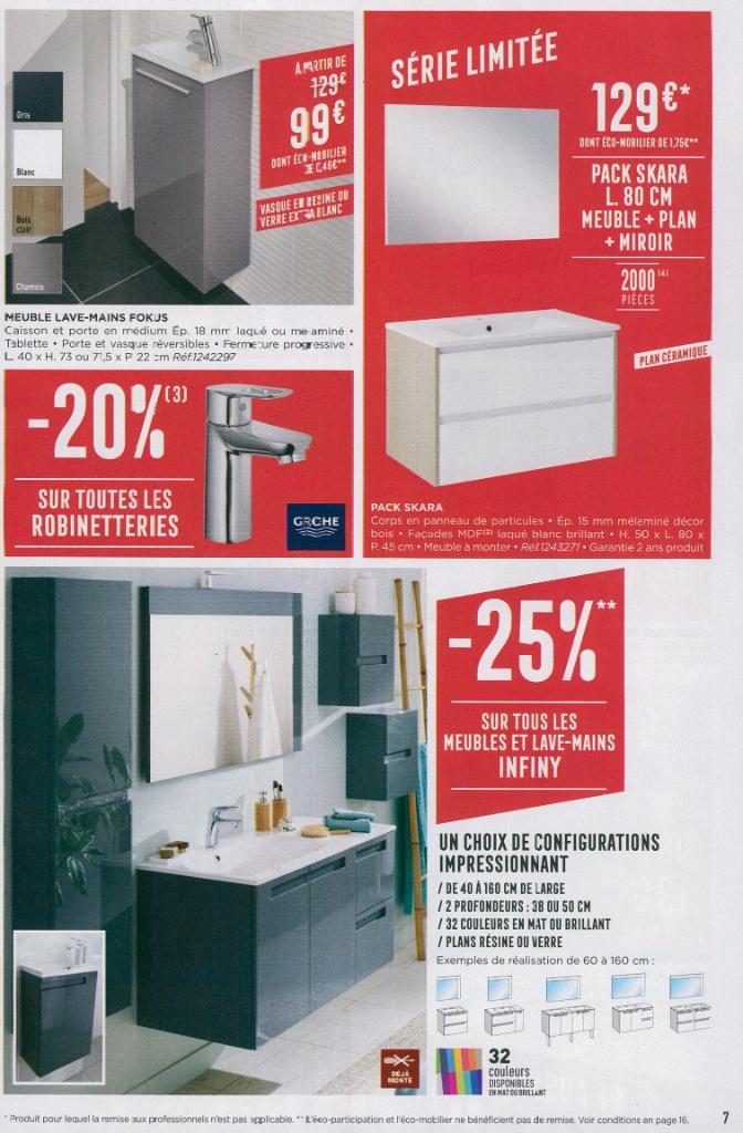 lapeyre bricolage et outillage 76 boulevard richard lenoir 75011 paris adresse horaire. Black Bedroom Furniture Sets. Home Design Ideas