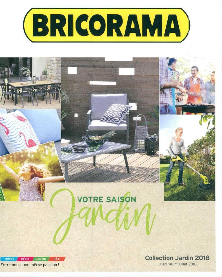 Bricorama paris 18 bricolage et outillage 126 boulevard - Bricorama paris 13 ...