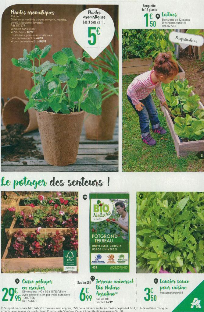 Auchan Guilherand Granges Supermarch 233 Hypermarch 233 1449