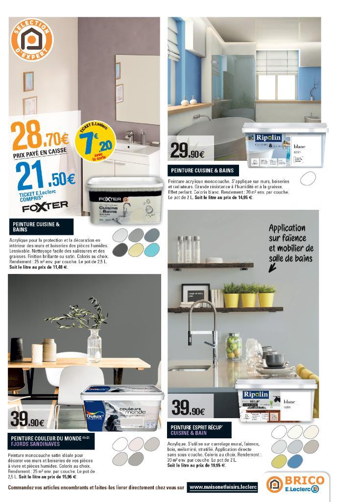 brico eleclerc sodilonne bricolage et outillage rue oeillets adresse horaire with brico leclerc. Black Bedroom Furniture Sets. Home Design Ideas