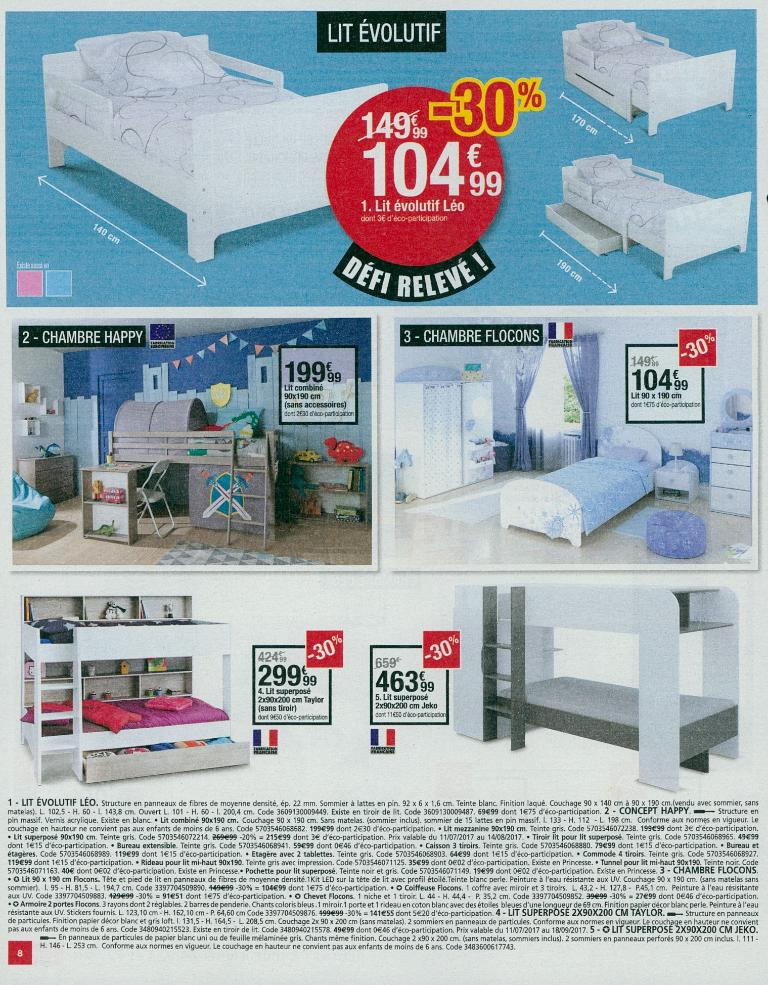but magasin de meubles route de paris 27000 vreux adresse horaire. Black Bedroom Furniture Sets. Home Design Ideas