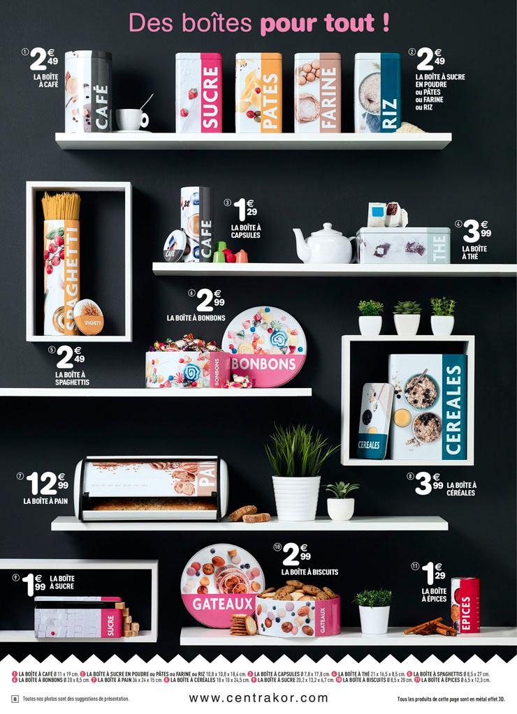 centrakor magasin de meubles zone artisanale chauveli re 35150 janz adresse horaire. Black Bedroom Furniture Sets. Home Design Ideas