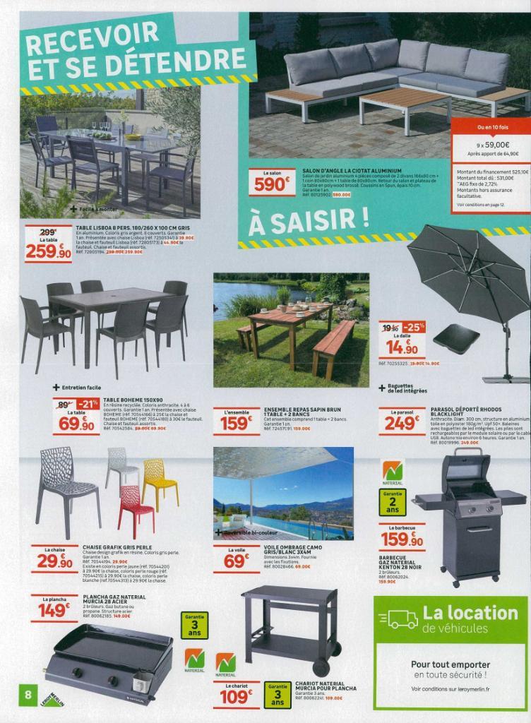 leroy merlin bricolage et outillage lamothe magnac 47550 bo adresse horaire. Black Bedroom Furniture Sets. Home Design Ideas