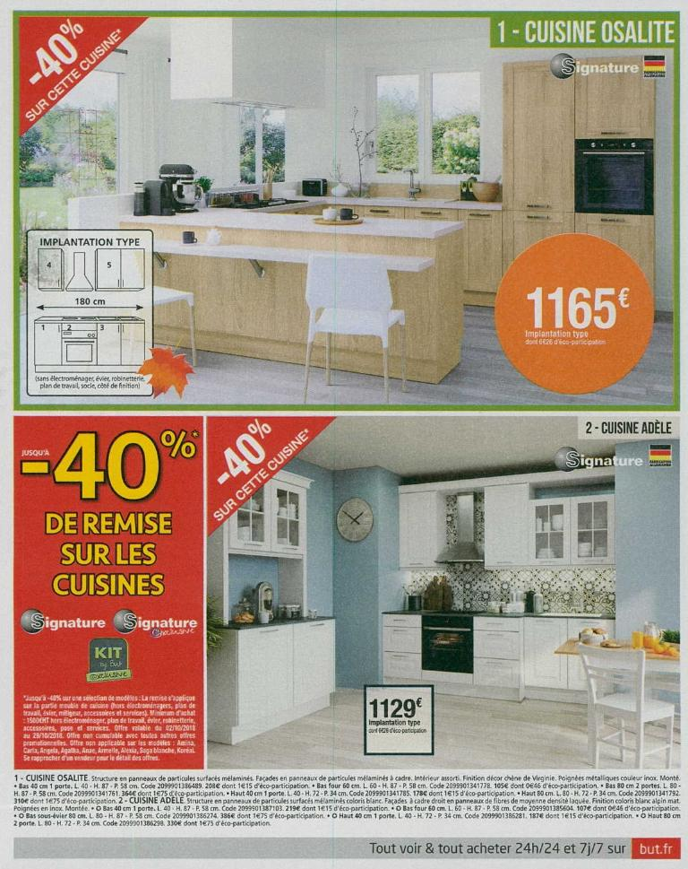 but magasin de meubles 4 all e des platanes 94260 fresnes adresse horaire. Black Bedroom Furniture Sets. Home Design Ideas