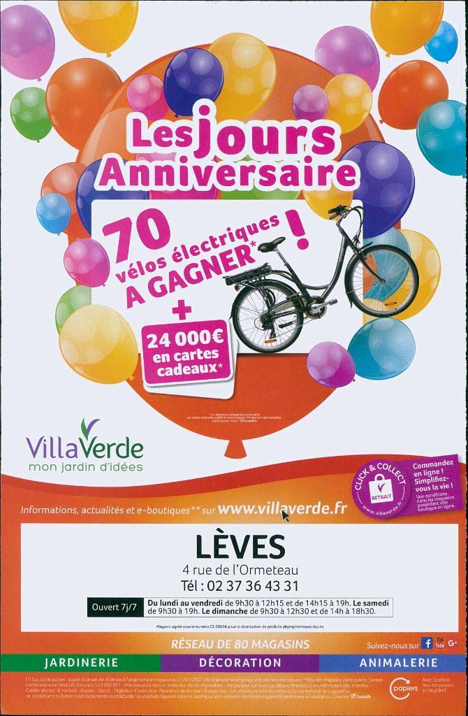 Villaverde jardinerie bonneau jardinerie 316 route d for Catalogue de jardinerie