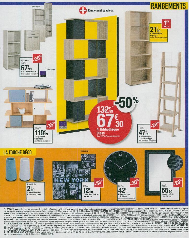but magasin de meubles avenue europe 69400 villefranche sur sa ne adresse horaire. Black Bedroom Furniture Sets. Home Design Ideas