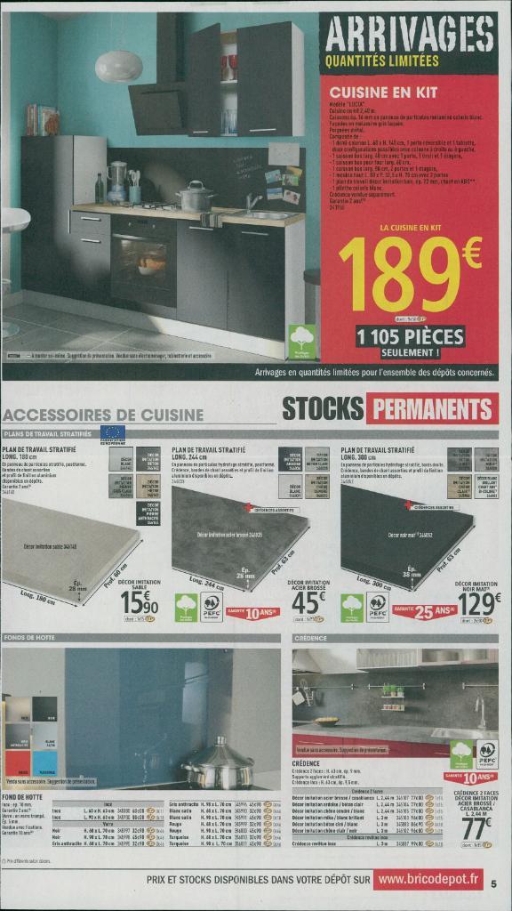 beautiful amazing brico dpt bricolage et outillage route nationale carcassonne adresse horaire. Black Bedroom Furniture Sets. Home Design Ideas