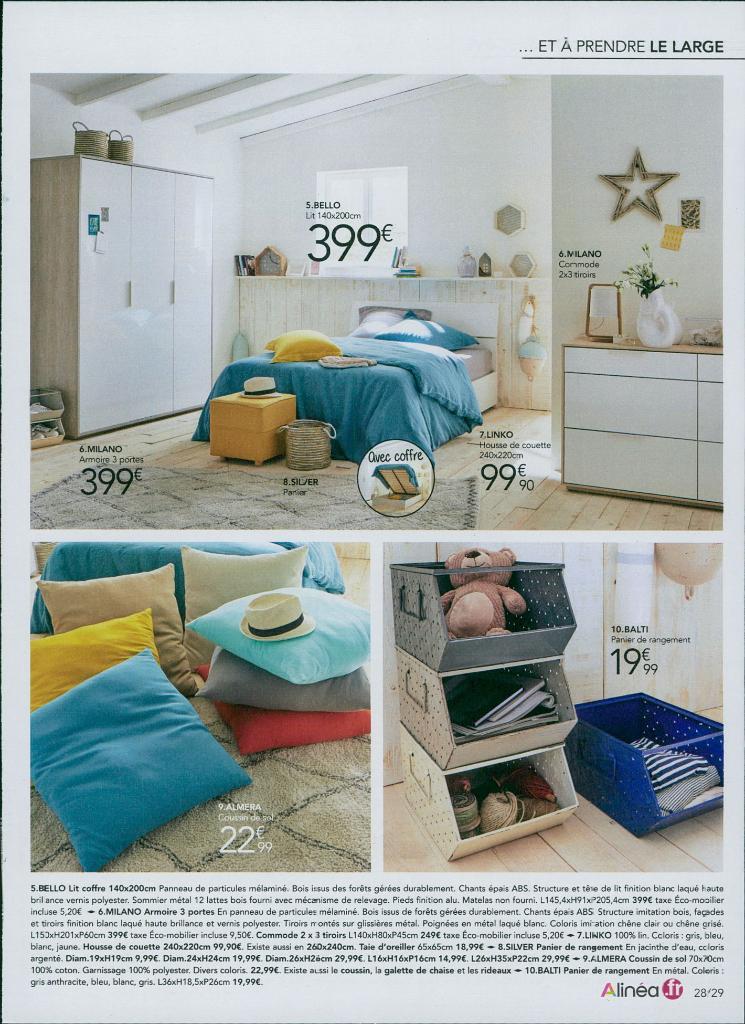 alin a restaurant 15 rue du parc manceau 72000 le mans. Black Bedroom Furniture Sets. Home Design Ideas