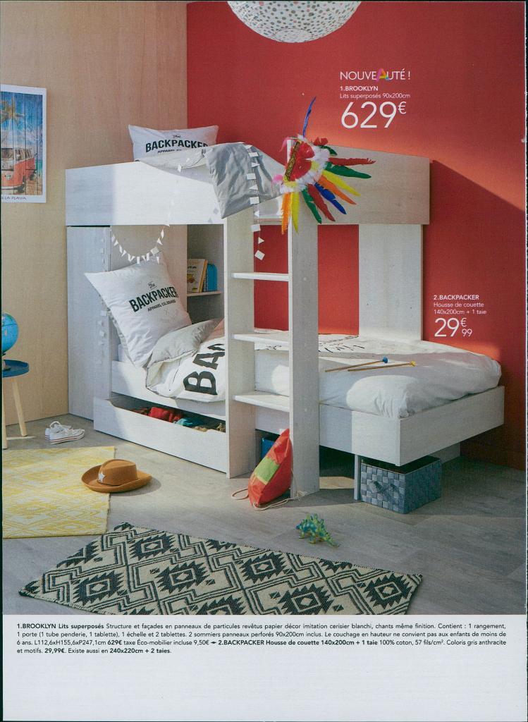 Alin a magasin de meubles route gemenos 13400 aubagne adresse horaire - Horaire d ouverture alinea ...
