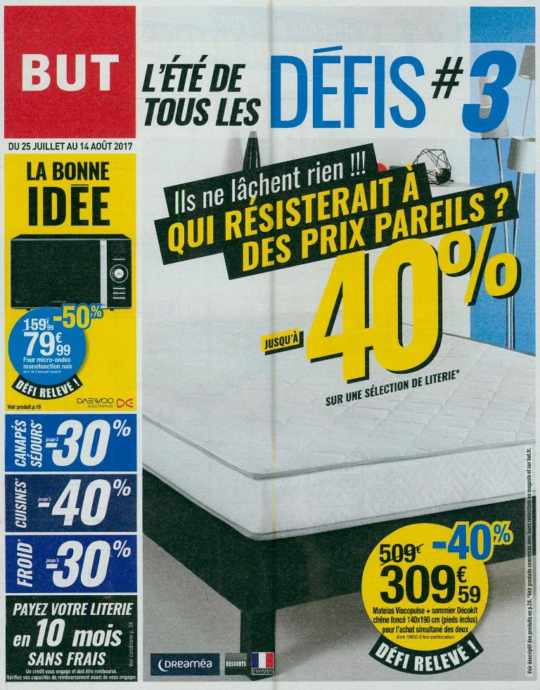 but magasin de meubles route de la charit 18000 bourges adresse horaire. Black Bedroom Furniture Sets. Home Design Ideas