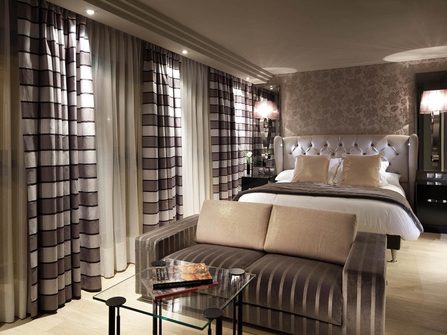 H tel burdigala bordeaux mgallery by sofitel h tel for Hotel rue lafaurie monbadon bordeaux