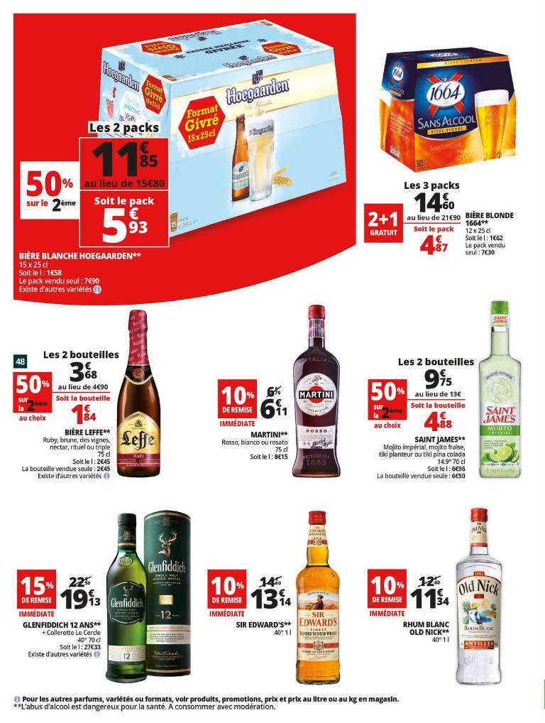 Auchan villeneuve d 39 ascq v2 supermarch hypermarch quartier de l 39 h tel de ville 59491 - Top office villeneuve d ascq horaires ...