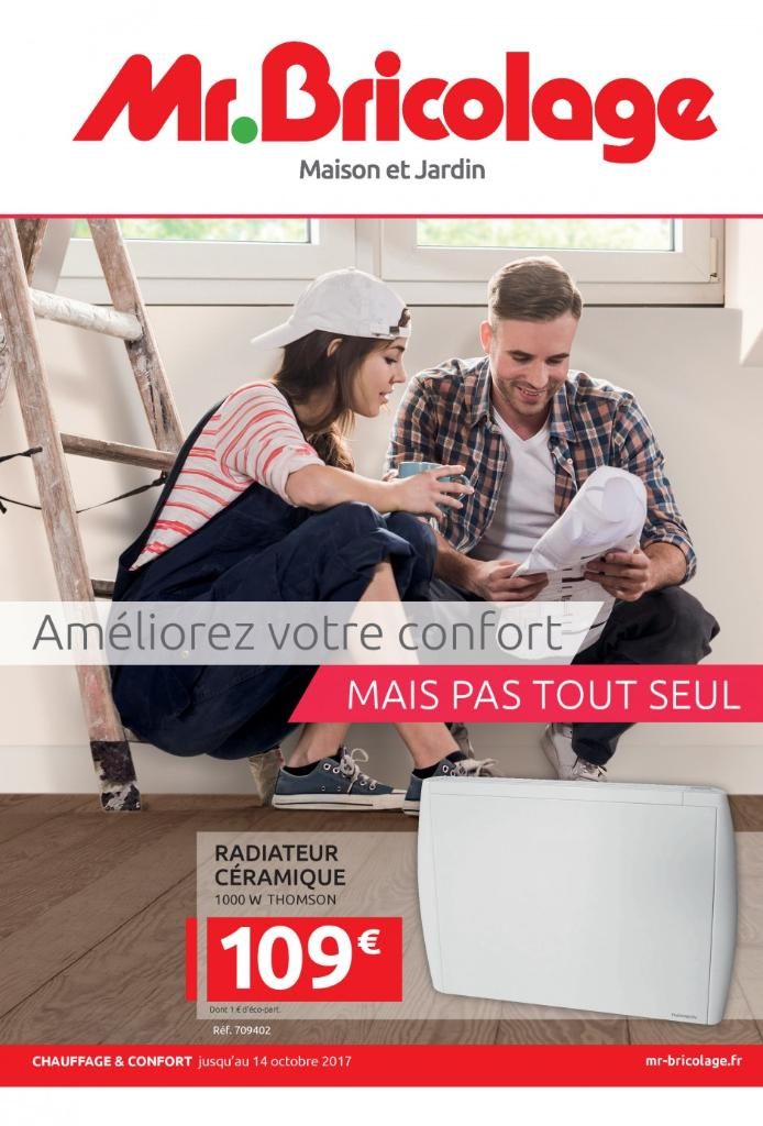 mr bricolage bricolage et outillage centre commercial pyreval 09100 pamiers adresse horaire. Black Bedroom Furniture Sets. Home Design Ideas