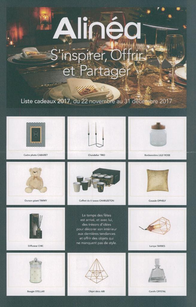 alin a restaurant centre commercial monthety 77340. Black Bedroom Furniture Sets. Home Design Ideas