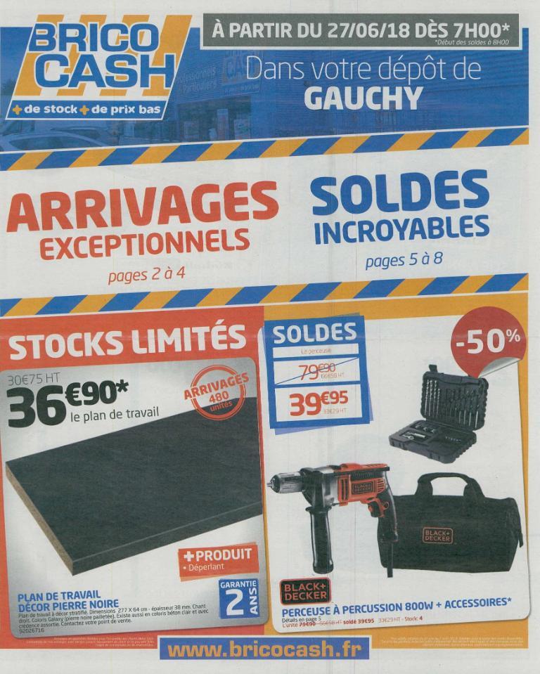 Magasin bricolage brives charensac excellent good magasins bricolage clermont ferrand with - Cash express salon de provence ...