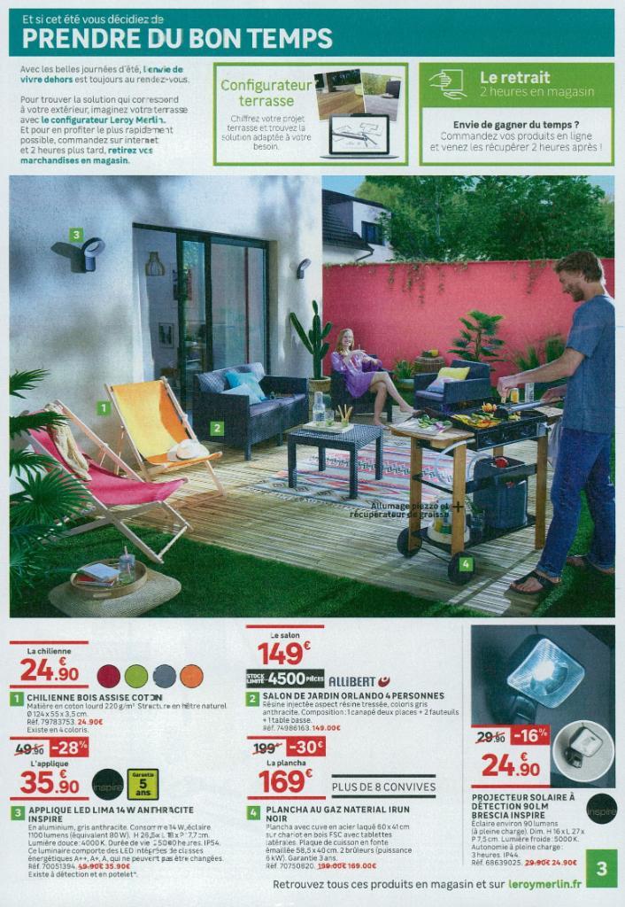 leroy merlin bricolage et outillage 13 avenue roger. Black Bedroom Furniture Sets. Home Design Ideas