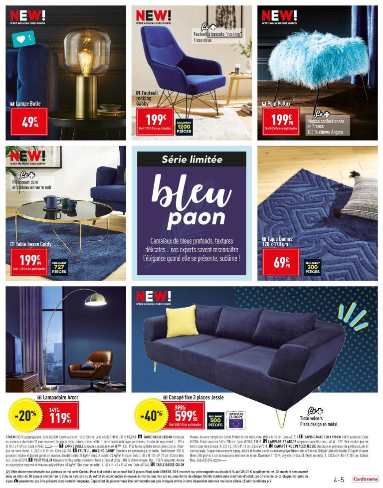 la maison des chaises route de grenoble saint priest. Black Bedroom Furniture Sets. Home Design Ideas