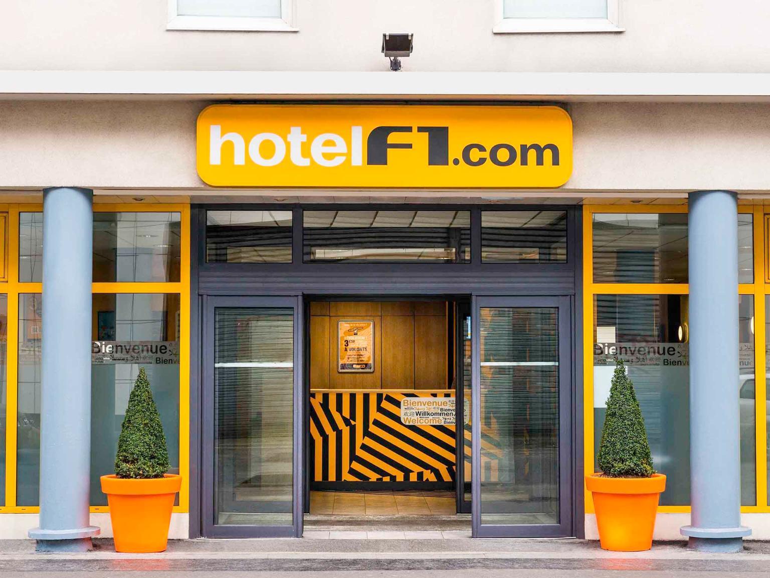 hotelf1 porte de montreuil h 244 tel 290 302 rue etienne marcel zac eug 232 ne varlin 93170