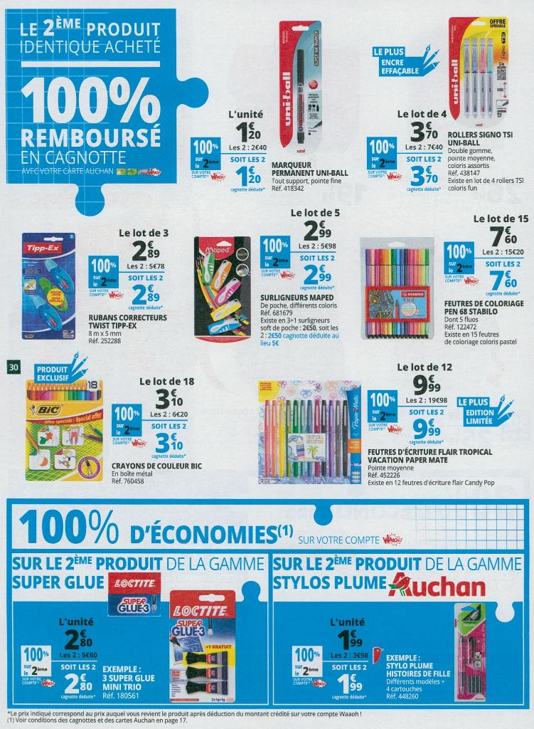 auchan drive cergy supermarch hypermarch centre commercial 3 fontaines 95000 cergy. Black Bedroom Furniture Sets. Home Design Ideas
